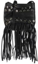 Sonia Rykiel Cross-body bag