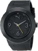 Puma Men's PU103331002 Watch