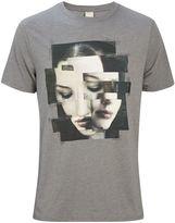 Bench Transmutation Reg T-shirt