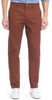 Bonobos Men's Slim Fit Washed Stretch Cotton Chinos
