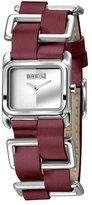 Breil Milano Storyline TW1390 women's quartz wristwatch