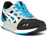 Asics GEL-Lyte III Sneaker (Big Kid)