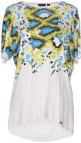 Just Cavalli T-shirts - Item 37759773