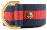 Gucci D-ring Belt 40mm