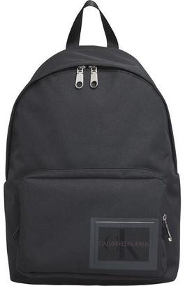 Calvin Klein Jeans Sport Essential Back Pack