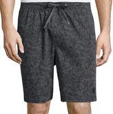 Vans Cruiser Shorts