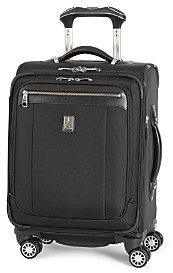 Travelpro Platinum Magna 2 International Expandable Spinner