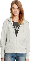 Denim & Supply Ralph Lauren French Terry Hoodie