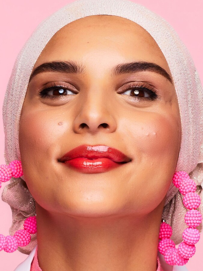 Benefit Cosmetics Benetint Rose Tinted Lip and Cheek Stain, 6ml