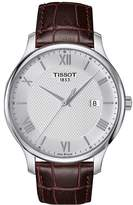 Tissot Tradition - T0636101603800 Watches