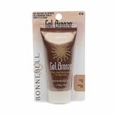 Bonne Bell Bronzing Gel, Golden Tan 416