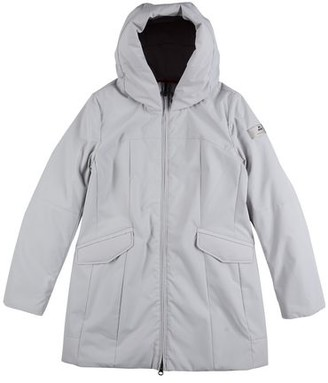 Peuterey Synthetic Down Jacket