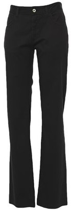 CNC Costume National Casual trouser