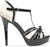 Jessica Simpson Shoes, Britt Platform Sandals