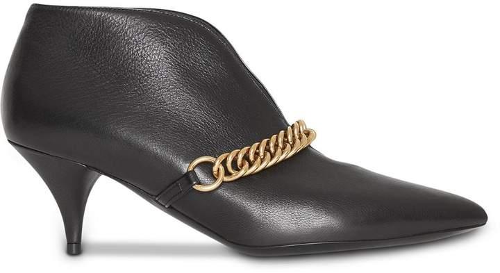 8b5b20cead0 Burberry Women's Boots - ShopStyle