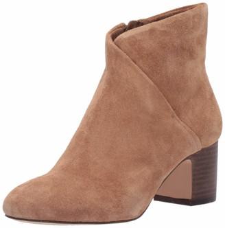 Splendid Women HESPERA Ankle Boot