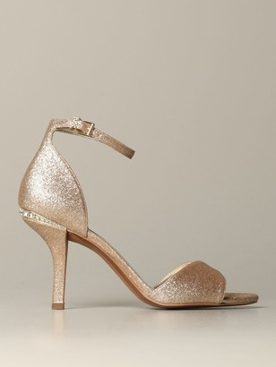 MICHAEL Michael Kors Heeled Sandals Women