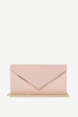 Ardene Occasion Envelope Clutch