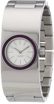 Esprit ES106242003 - Women's Watch, Stainless Steel, SIlver Tone