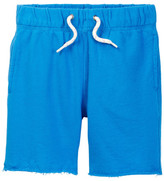 Appaman Camp Short (Toddler, Little Boys, & Big Boys)