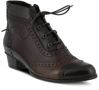 Spring Step Women's Heroic Boot