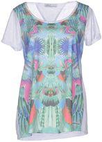 Baci & Abbracci T-shirts