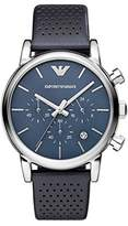Emporio Armani Men's Watch AR1736
