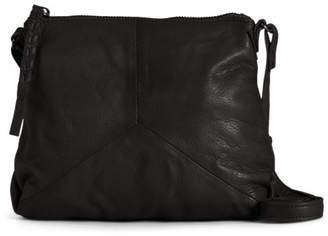 Day & Mood Edith Leather Crossbody Bag
