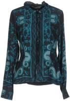 Coast Weber & Ahaus Shirts - Item 38656461
