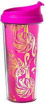 Lilly Pulitzer Gimme Some Leg Thermal Mug