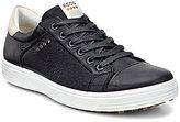Ecco Men's Casual Hybrid Golf Sneakers