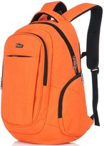 Taikes Waterproof Daidly Backpack
