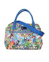 Tokidoki Summer Splash Satchel Bag