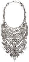 DYLANLEX 'Falkor' necklace