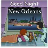 Bed Bath & Beyond Good Night Board Book in New Orleans