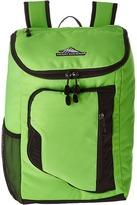 High Sierra BTS Poblano Backpack