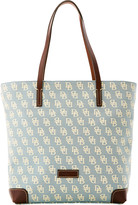 Dooney & Bourke Anniversary Everyday Tote