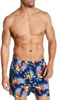 Tommy Bahama Tropical Floral Boxer
