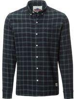 Penfield Hanover Check Shirt - Men's