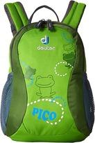 Deuter Pico Backpack Bags