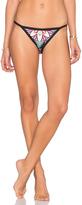 Pilyq Twiggy Bikini Bottom