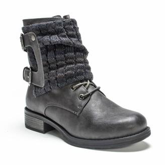 Muk Luks Women's Effie Boot