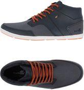 Boxfresh High-tops & sneakers - Item 11203014