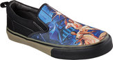 Men's Skechers Star Wars The Menace A New Hope Slip On