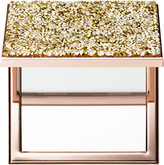 Sephora Sparkle & Shine Compact Mirror