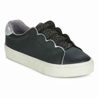 GIOSEPPO Girls Erkner Low-Top Sneakers