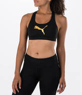 Puma Women's Powershape Sports Bra