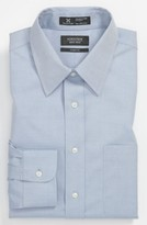 Nordstrom Men's Smartcare(TM) Classic Fit Solid Dress Shirt