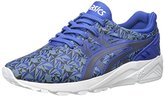 Asics GEL-Kayano Trainer EVO Retro Running Shoe