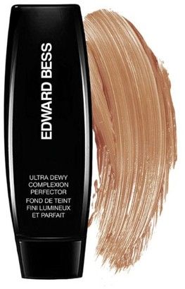 Edward Bess 50ml Ultra Dewy Complexion Perfector